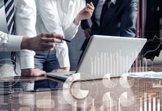 Big data, analítica y cloud computing entre herramientas más usadas en principales empresas de Perú