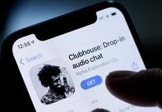 Clubhouse: esta es la exclusiva red social para compartir audios que usa Elon Musk