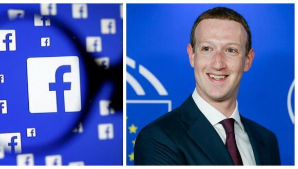 Mark Zuckerberg se ubica en el quinto lugar del Índice de multimillonarios de Bloomberg tras publicarse los últimos resultados trimestrales de Facebook. Revisa cómo han variado los puestos del ránking en enero.