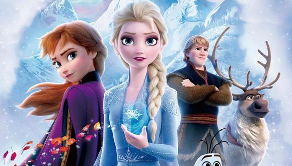 Frozen 3: ¿qué debe pasar para que haya una tercera película?