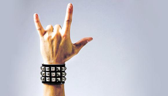 Heavy Metal: historia y cultura del género musical más pesado