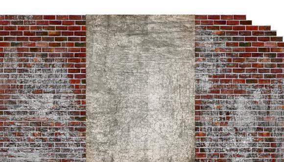 La reconstrucción como oportunidad, por Roberto Abusada Salah
