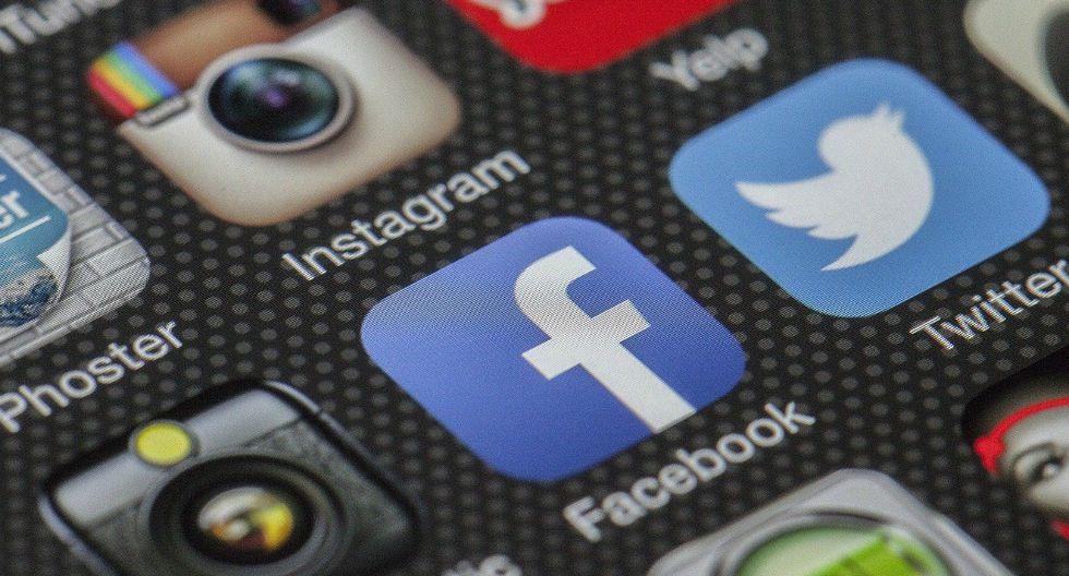 """Facebook prohibirá los videos ultrafalsos -o """"deepfake""""- de cara a las elecciones de este año en Estados Unidos. (Foto: Referencial/Pixabay)"""