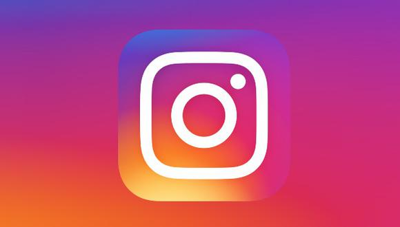 La función está disponible en la nueva actualización de la aplicación. (Foto: Instagram)