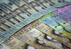DolarToday Venezuela HOY: este es el precio del dólar para este miércoles 23 de septiembre