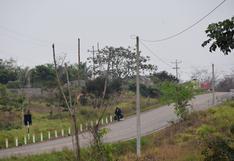 Madre de Dios: lo que esconde el cierre de la frontera entre Perú y Brasil en Iñapari