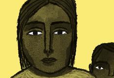 Niñas, niños y el COVID-19; por Pablo Lavado