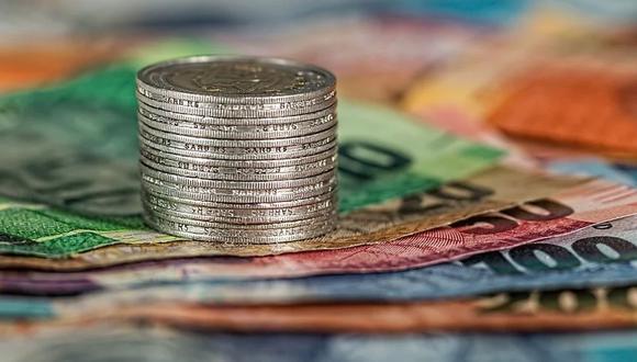 Una joven británica ahorró más de US$500 gracias a un sencillo truco que le enseñó su padre | Foto: Pixabay / stevepb