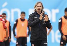 El plan de la selección peruana hasta el vuelo rumbo a Brasil para la Copa América