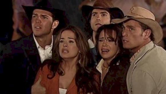 La pandemia a causa del coronavirus ha afectado al mundo del espectáculo, dejando a varios artistas en bancarrota. (Foto: Telemundo)