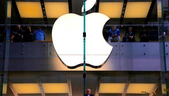 Apple argumentará que no hizo nada mal, debido a que siguió las normas tributarias de Irlanda y Estados Unidos. (Foto: Reuters)