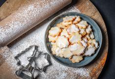 Navidad: 6 ideas prácticas para cocinar en familia y celebrar la unión