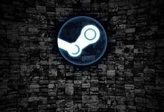 Multan a Valve y otras cinco desarrolladoras por restringir la venta de videojuegos