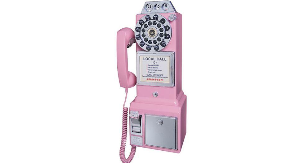 Todo en rosa: Decora tu casa con estos llamativos objetos - 1