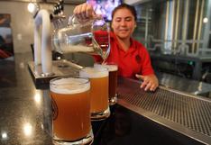 Guía de bares y restaurantes para vivir Nueva Zelanda-Perú