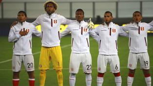 FIFA y Conmebol definen si eliminatorias se juegan en marzo