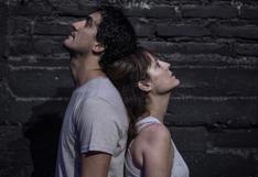 """Hablamos con los protagonista de la obra """"Clausura del amor"""""""