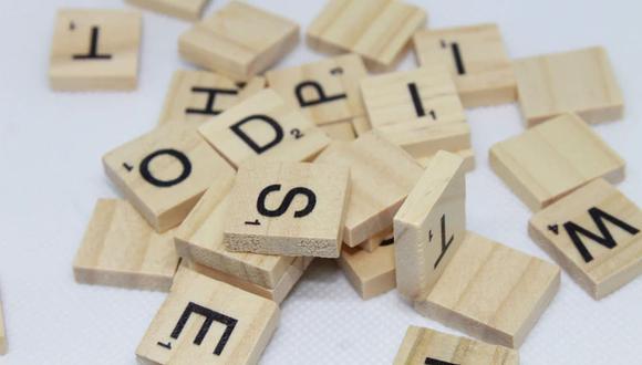 Scrabble es un juego de mesa famoso a nivel mundial. ¿Sabes algo de su historia? Aquí te contamos. (Foto: Unsplash)