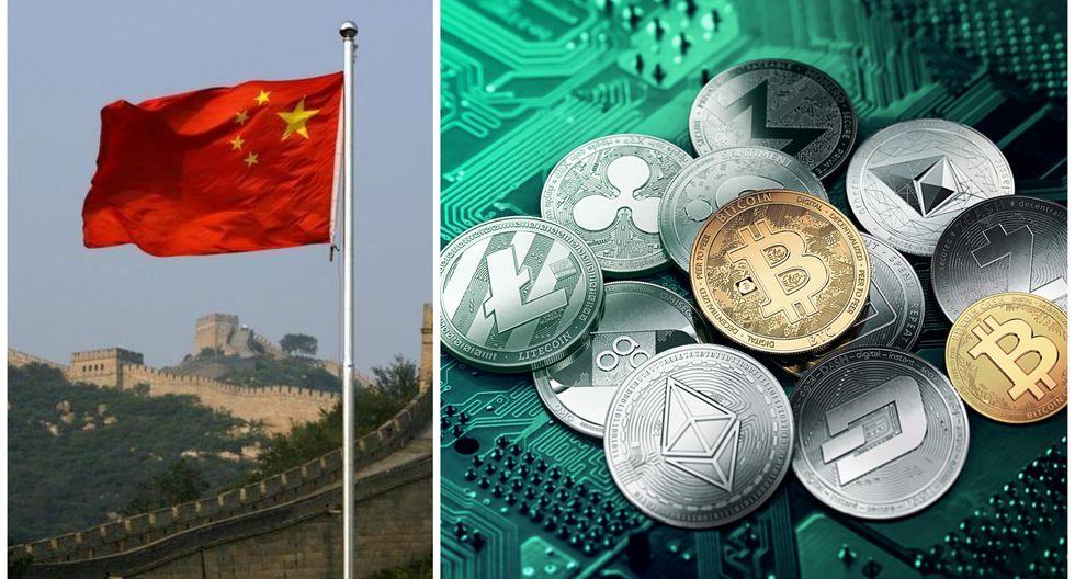 Mu reiteró la intención del banco de que la moneda digital reemplace a M0, o el efectivo en circulación.
