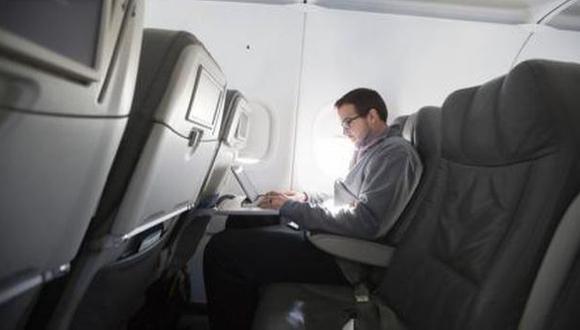 Cinco nuevas formas de usar el 'Modo avión' de tu smartphone