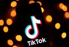 TikTok: ¿cómo crear un CV atractivo en esta red social?