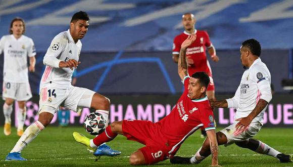 'So Foot' decidió borrar los nombres de los equipos que conforman la Superliga. (Foto: AFP)