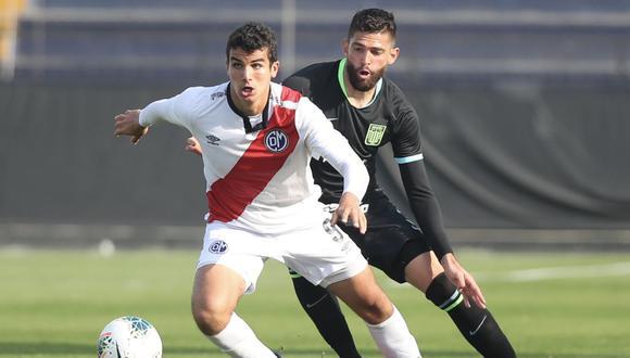 Los clubes de la Liga 1 volverán a la actividad desde el 8 de marzo, último partido del Torneo Apertura 2020. (Foto: Prensa FPF)