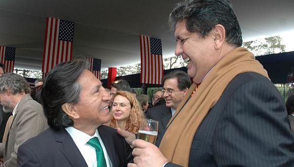ANÁLISIS: ¿Toledo y García tienen opciones reales para el 2016?