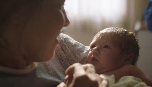 El emotivo comercial de Diego Luna sobre la migración [VIDEO]
