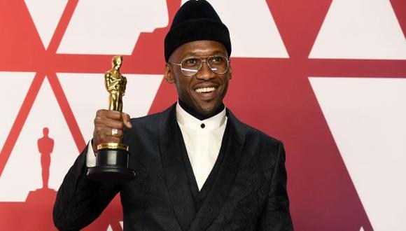 Green Book: sinopsis, tráiler y actores   La película se centra en un evidente tema: el racismo. (Foto: AFP)