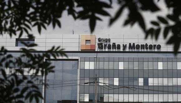 Graña y Montero sostuvo que su nueva estrategia de negocios está enfocada en posicionarse en el sector minero. (Foto: GEC)