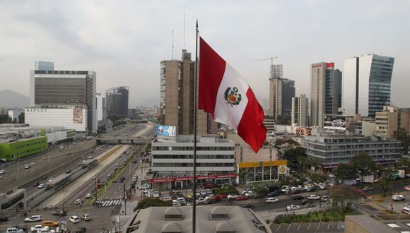 Economía peruana: ¿Por qué hay optimismo en el mercado? - 1