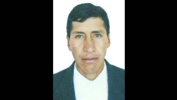 Alcalde asesinado iba a dar mañana informe de anterior gestión