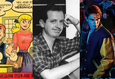 """El papá de """"Archie"""" cumple 100 años: ¿Por qué sigue tan vigente este cómic adolescente?"""