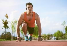 Calendario runner: las carreras más esperadas de marzo