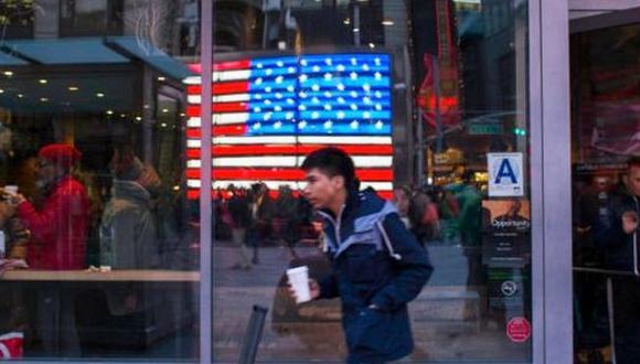Pueblayork: La ciudad de mexicanos que sostiene a Nueva York