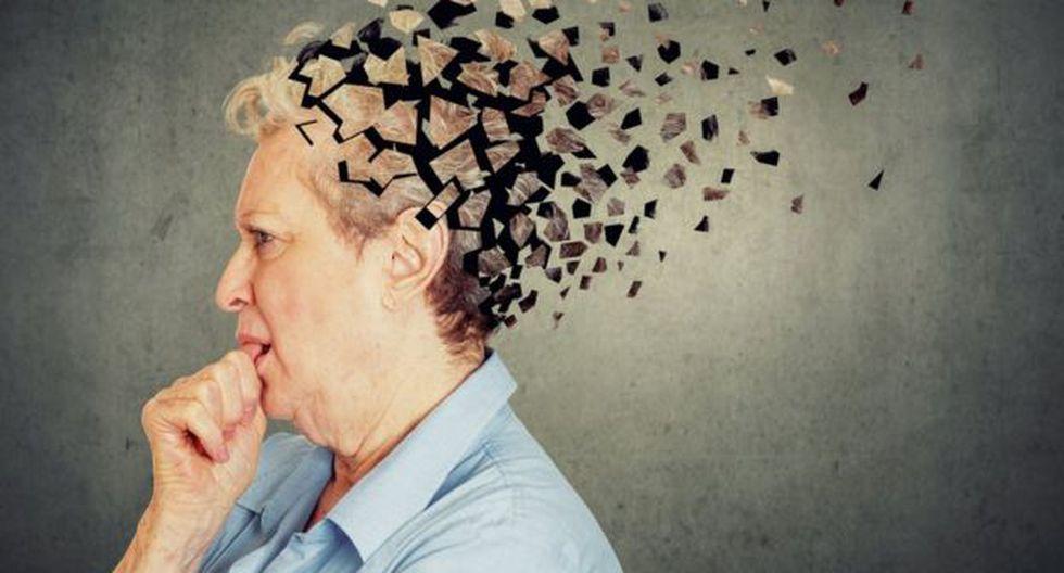 Estos hallazgos pueden servir para entender mejor cómo se desarrollan las enfermedades neurodegenerativas. (Foto: Getty)