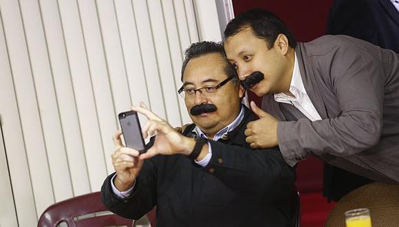 Jorge Cuba, el ex viceministro clave en el Caso Odebrecht