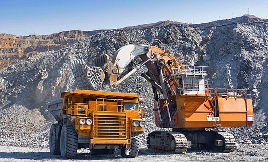 Minería e infraestructura tendrá impulso durante el 2017