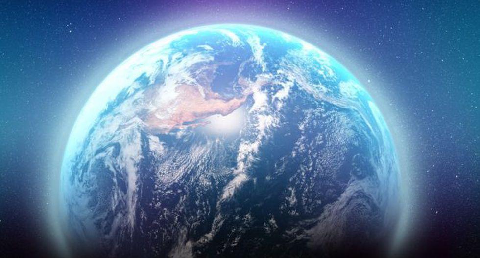 La Tierra está vibrando menos a causa de las medidas contra el coronavirus. (Foto: Getty)