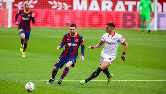 Partidos de hoy, 3 de marzo: programación de TV para ver fútbol en vivo y en directo