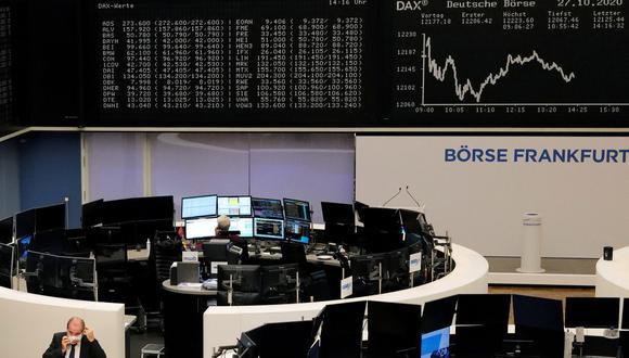 La situación de incertidumbre impulsará a los inversores a buscar activos de refugio, según analistas. (Foto: Reuters)