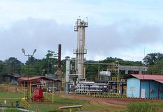 La agenda pendiente para el subsector hidrocarburos, por Carlos Gonzales