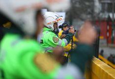 'Pico y placa' en Lima: principales restricciones vehiculares, HOY lunes 10 de febrero de 2020