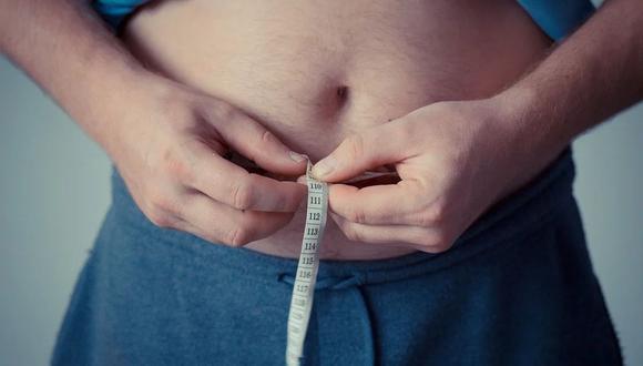 El peso de una persona depende de diversos factores: estatura, masa corporal, complexión, entre otros (Foto: Pixabay)