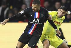 La Ligue 1 se despidió de Percy Prado cuando se confirmó el fichaje por Sporting Cristal