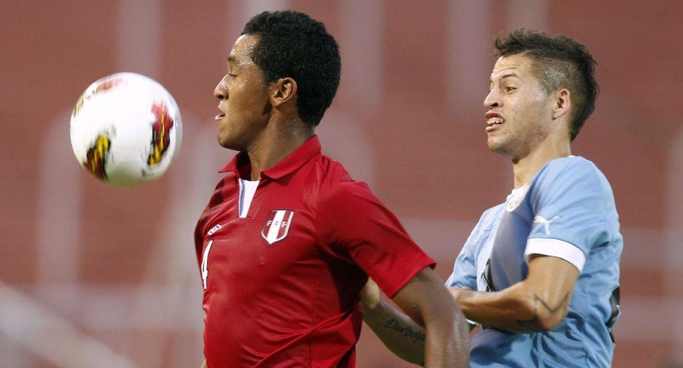 Después del Sub20, ¿quiénes fueron a la selección peruana? - 16