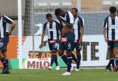 Alianza Lima: la publicación del TAS que acabaría con su última esperanza de jugar la Liga 1