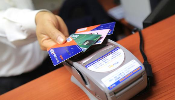 Se favorecieron a 10,888 deudores del sistema financiero, entre personas naturales y mypes, según el MEF. (Foto: GEC)