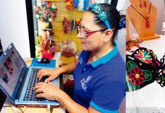 Mujer Emprende: cómo inscribirte de manera gratuita en los talleres de verano